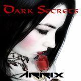 darksecrets