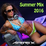 summerclubmix